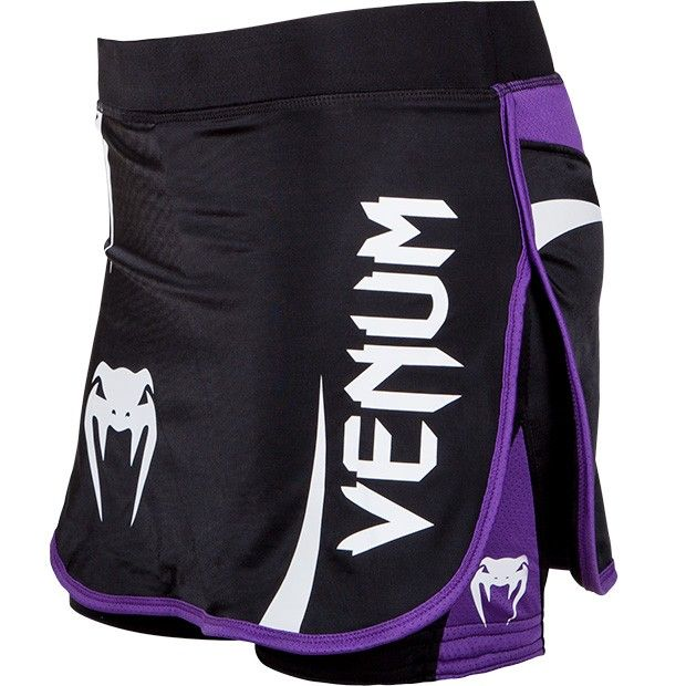 Venum Body Fit Skirt