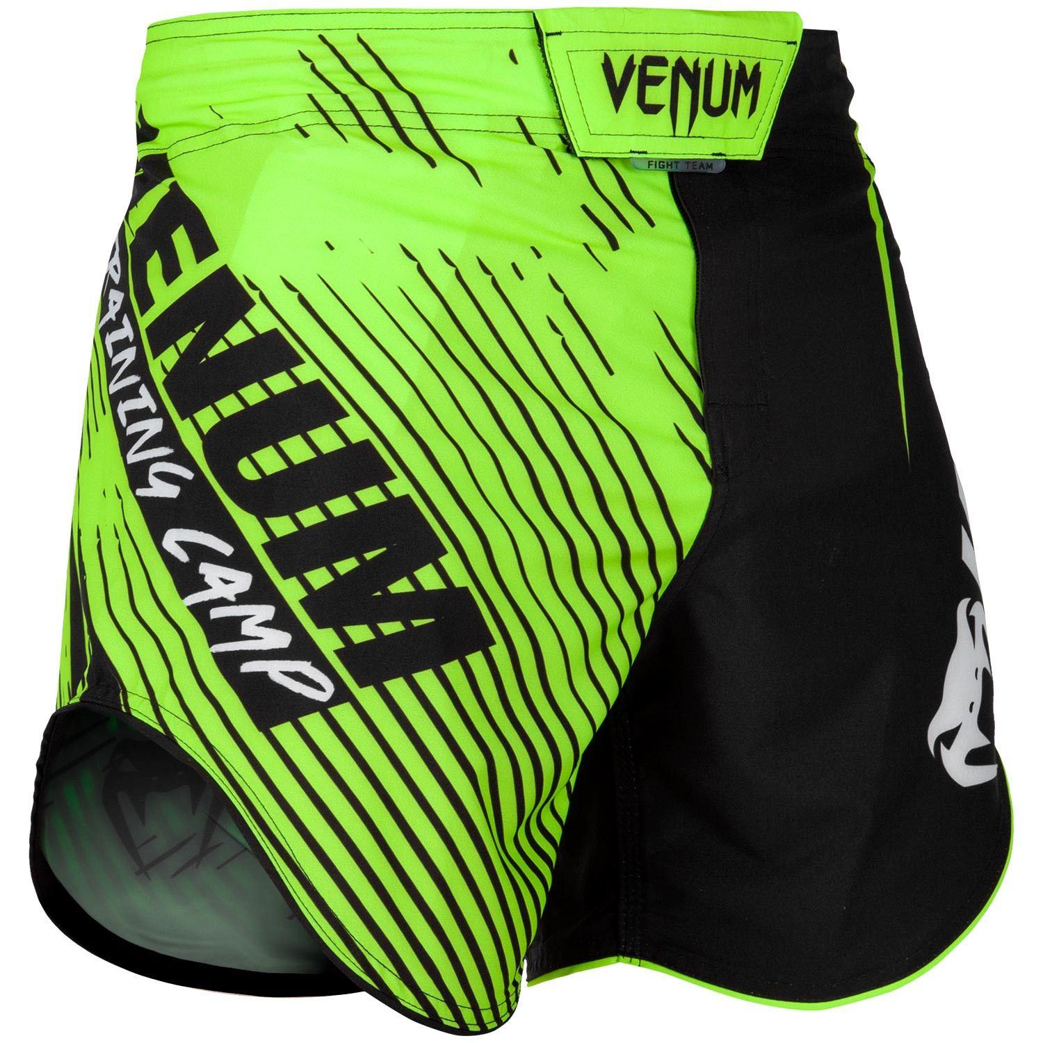 Venum Training Camp 2.0 Fightshorts