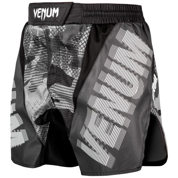 Venum Tactical Fightshorts (Urban Camo)