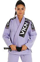 Womens VKN Pro BJJ Gi - All Colours